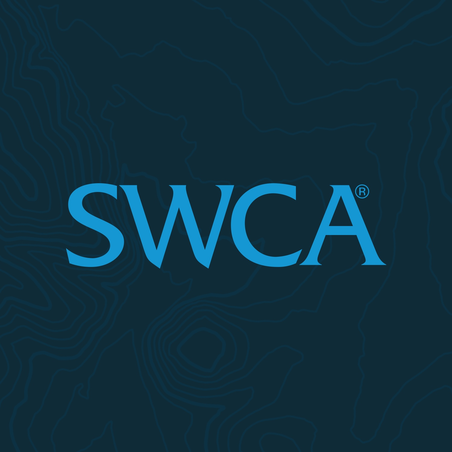 SWCA | Sound Science  Creative Solutions ®