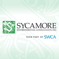 SWCA Acquires Sycamore