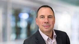 Denis Henry, CFO | Executive VP | Director