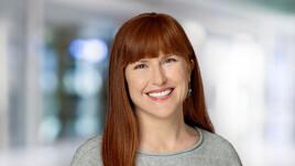 Jana Sterling, Vice President | Southwest