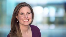 Norma Crumbley, Senior Vice President | Director