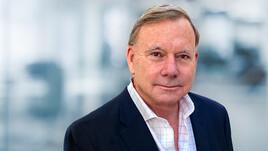 Rick Adam, SWCA Board of Directors