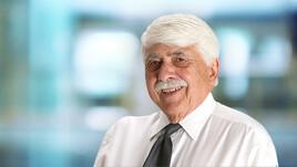 Robert K. Wilson, Director