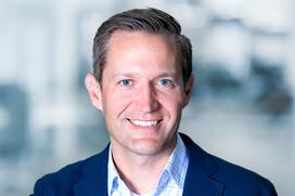 Matt Zoss | Vice President, Rocky Mountain Plains