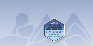 SWCA Career Landscape