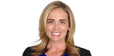 Stephanie Hudgins